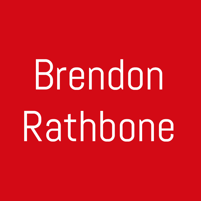 Brendon.png