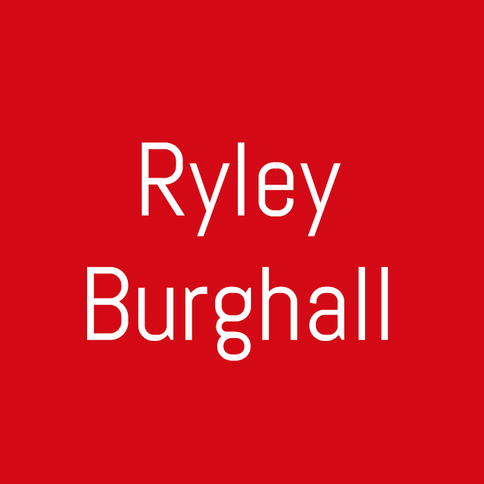 Ryley.png