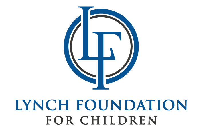 William D. Lynch Foundation for Children