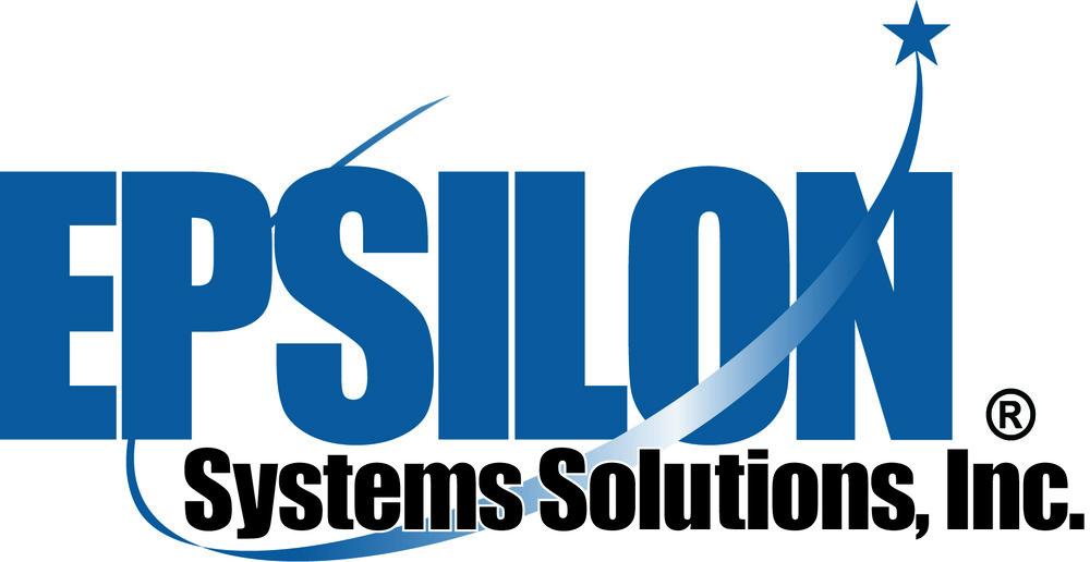 Epsilon logo_TM.JPG
