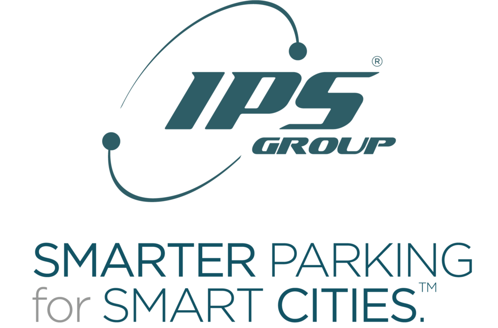 IPS_DualLogo_Stacked.png