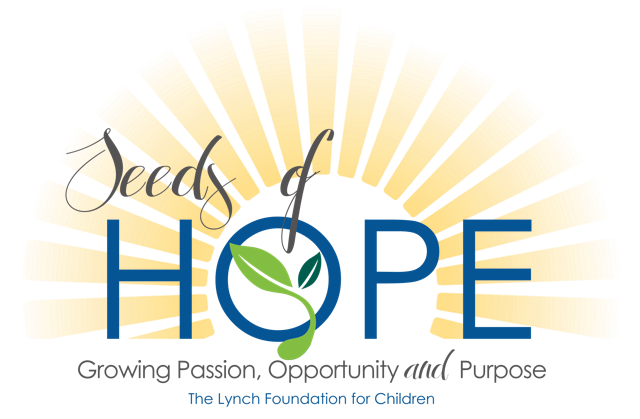 Seeds of Hope Logo.png