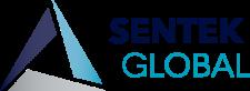 SentekGlobalLogo.png