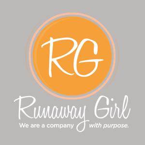 runaway-girl.png