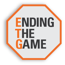 Ending-The-Game-ETG-logo-new.png