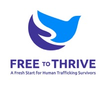 FREE TO THRIVE LOGO VERTICAL SLOGAN RGB 300DPI.jpeg