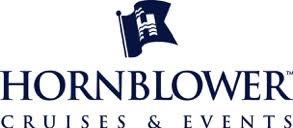 Hornblower.jpg