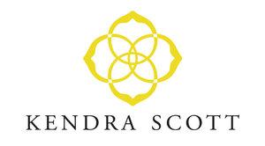 kendra+scott+logo.jpg