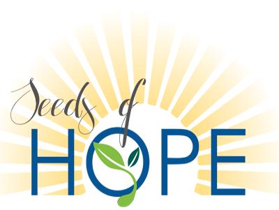 SeedsHope-logo.png