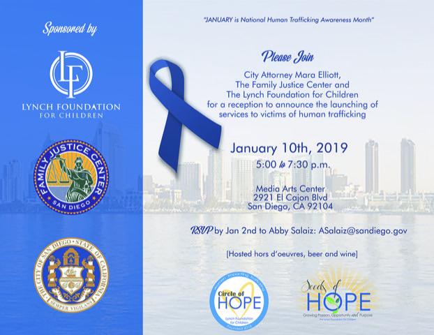 Family Justice Center Invitation 1-10-2019.jpeg