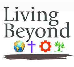 Living+BeyondD1.jpg