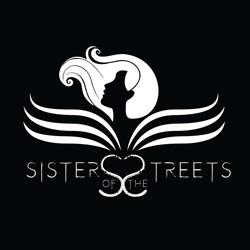 sisters.jpg