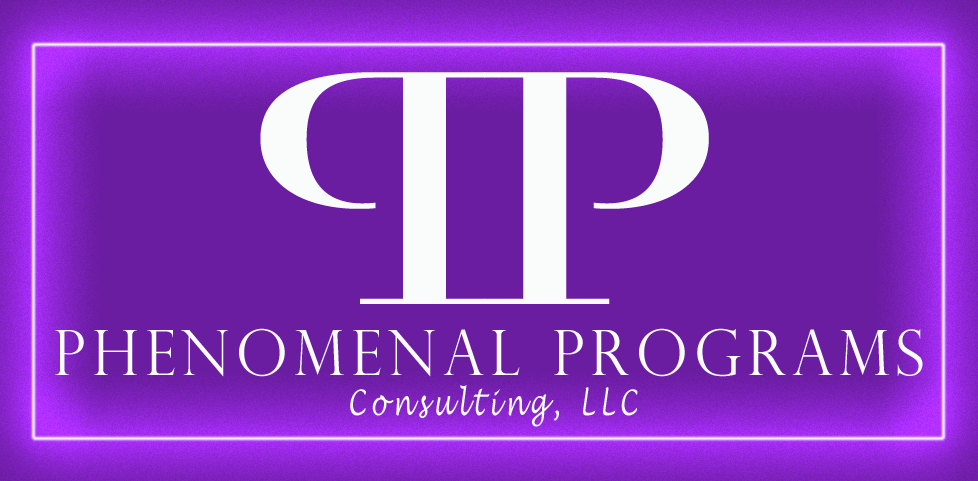 Phenomenal Programs - Program GrantSeeds of Hope provided funds to assist Phenomenal Programs with their goal of providing engagement, education, and empowerment to survivors of sex trafficking and their families. Founder D'Lita Miller is using her real world experience to help heal families and individuals who have been negatively impacted from sex trafficking.