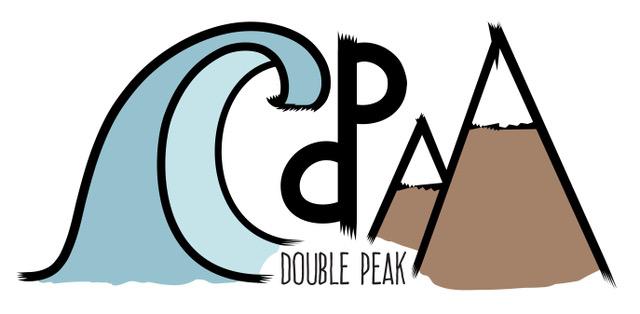 Double Peak Logo_Color1.jpeg