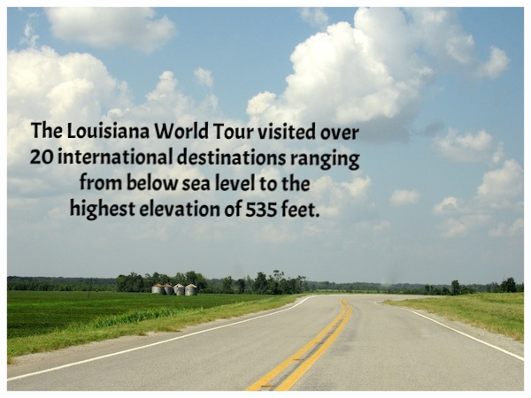 World Tour_Louisiana Road 02_NSanchez.jpg