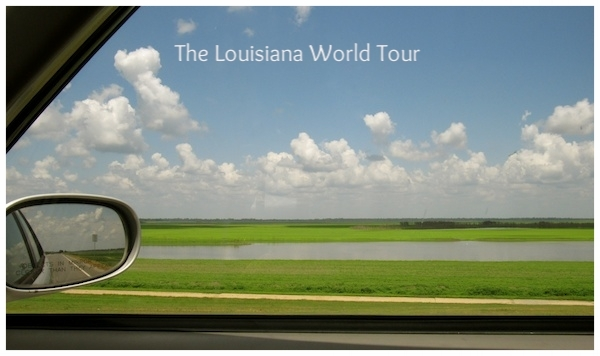 World Tour_Louisiana Road 01_NSanchez.jpg