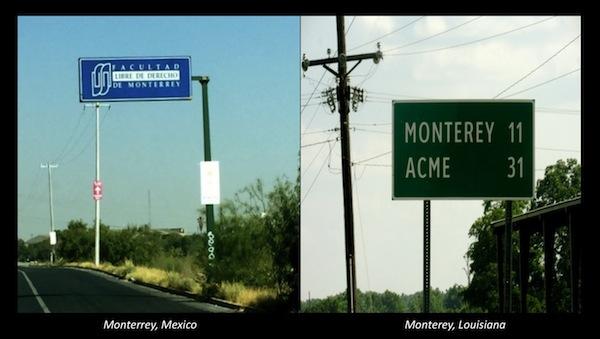 Monter(r)eys.jpg