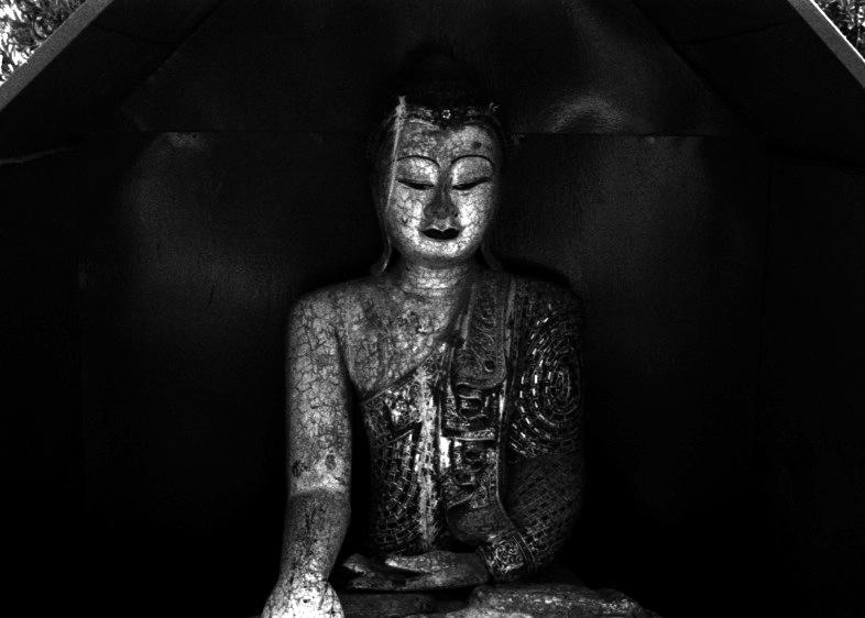 Mexican Buddha_.jpg