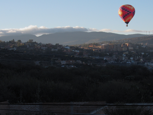 San Miguel_Hot Air Balloon.jpg