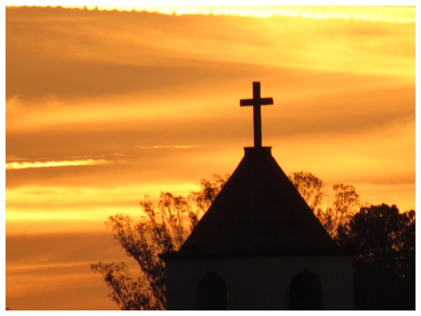 San Miguel_Sunset Cross.jpg