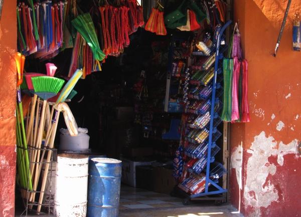 San Miguel_Brooms.jpg
