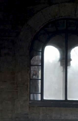 ny hogwarts.jpg