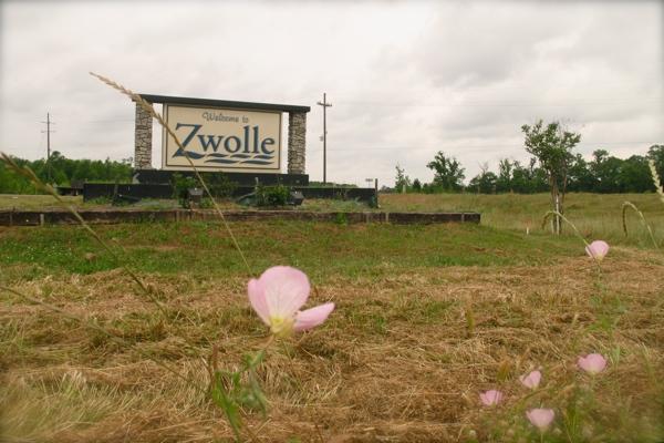 Zwolle03.jpg