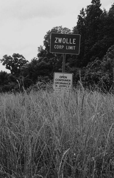 Zwolle02.jpg