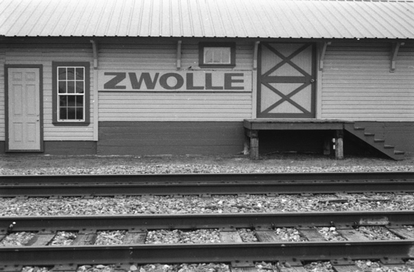 Zwolle10.jpg