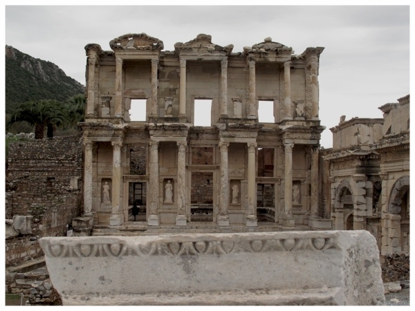 Library - Ephesus, Turkey.jpg