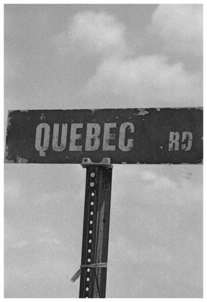 :Quebec 02.jpg