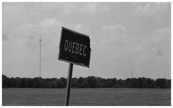 Quebec08.jpg