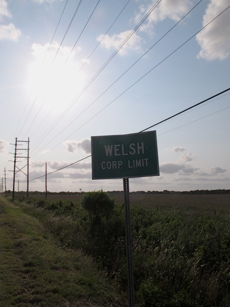 Welsh Corp Limit.jpg