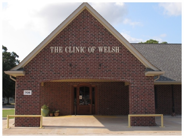 Welsh Clinic.jpg