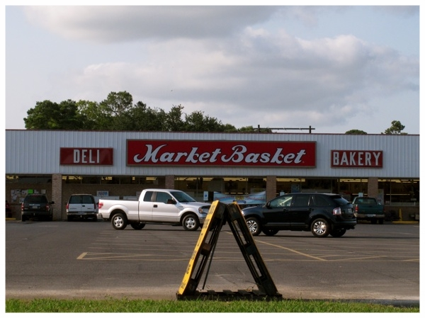 Welsh Market Basket.jpg