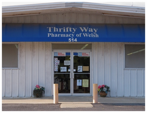 Welsh Pharmacy.jpg
