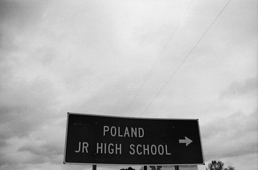 Poland 04.jpg