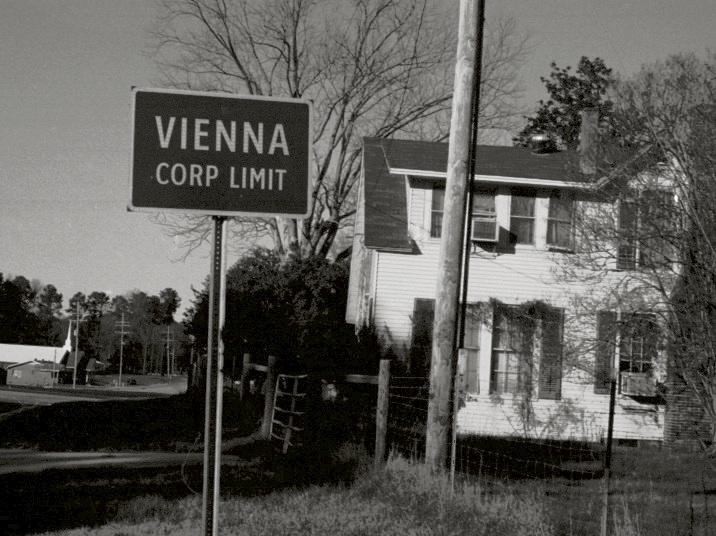 Vienna Corp Limit.jpg