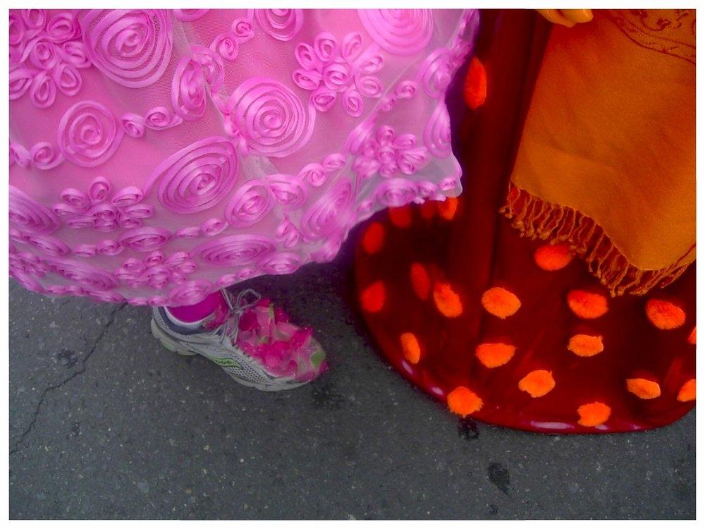 mardigras2012_skirts_NSanchez.jpg