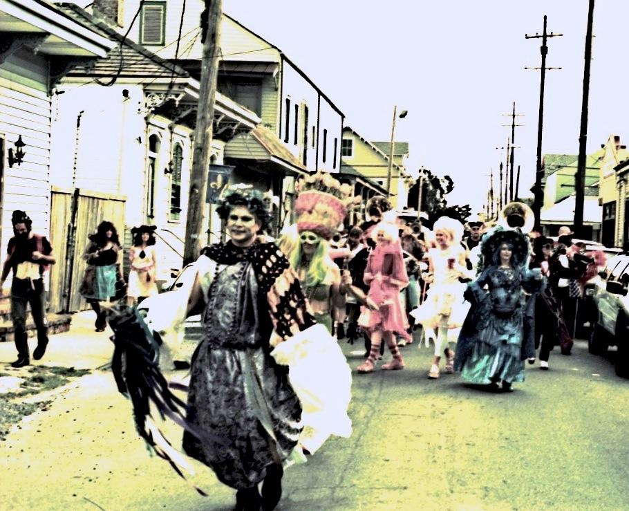 MardiGras2007_Street_NSanchez.jpg