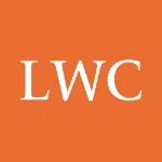 LWC+Logo_no+frame_lg.jpg