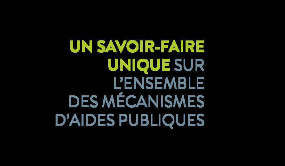 ABF-Savoir-faire.png
