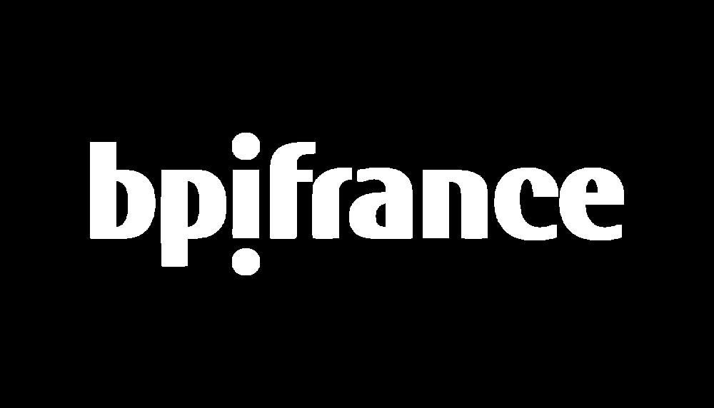 abf-logo-confiance-bpifrance.png