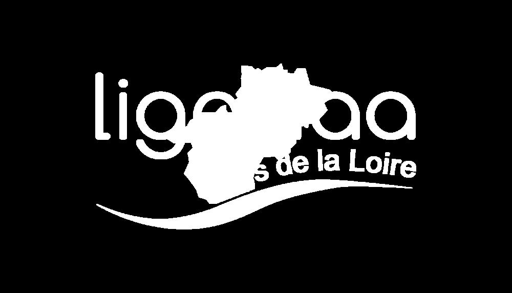 abf-logo-confiance-ligeriaa.png