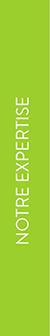 notre-expertise-2.jpg