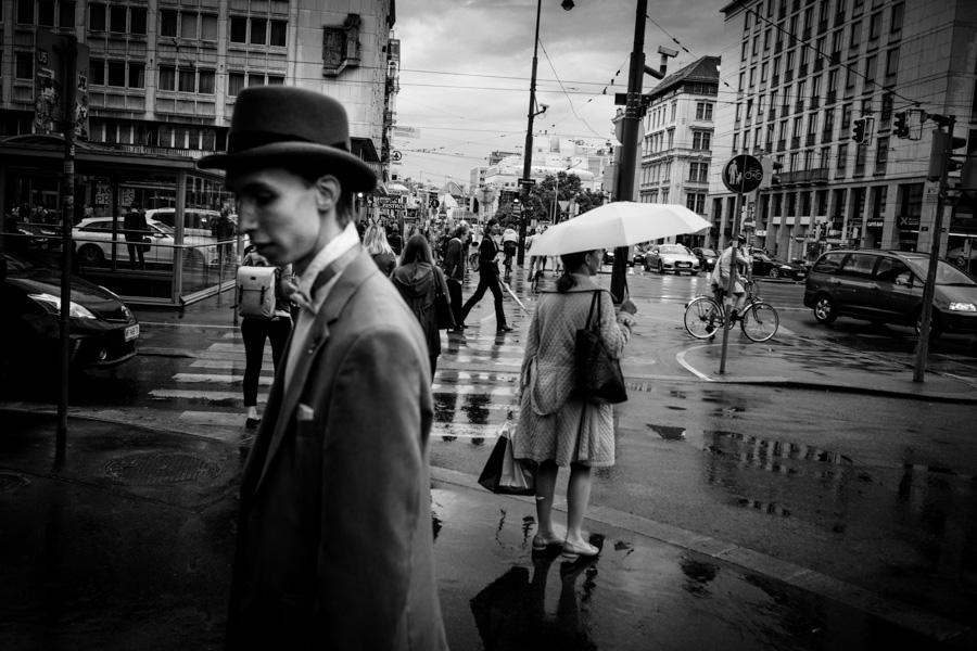 AUSTRIA / Vienna / 26.06.2018 / © Alexander Magedlerwww.magedler.com