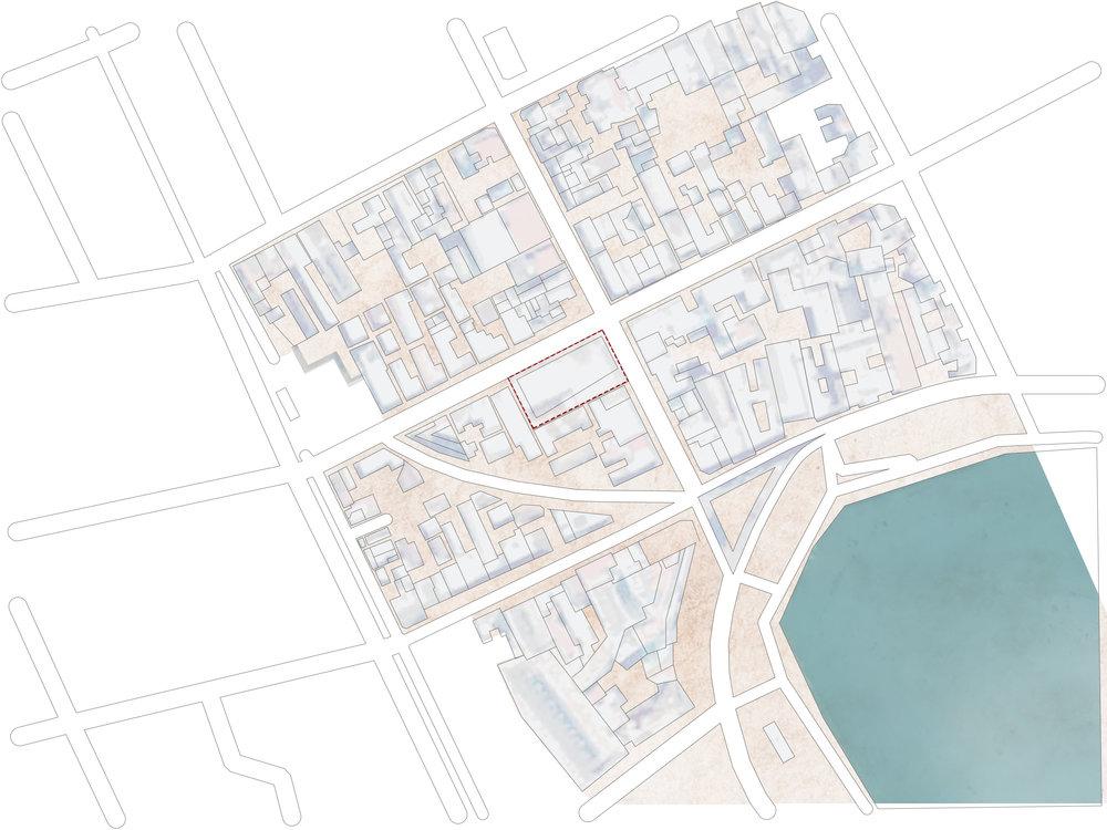 La Boca Site Plan.jpg