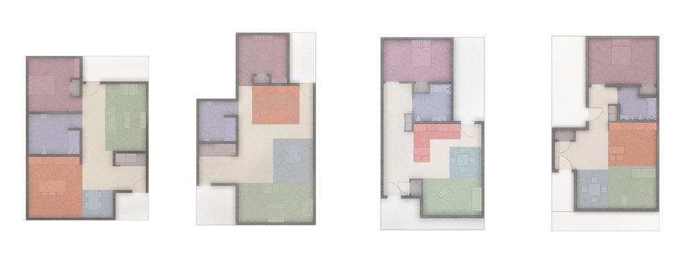 11X17 Prints-4.jpg