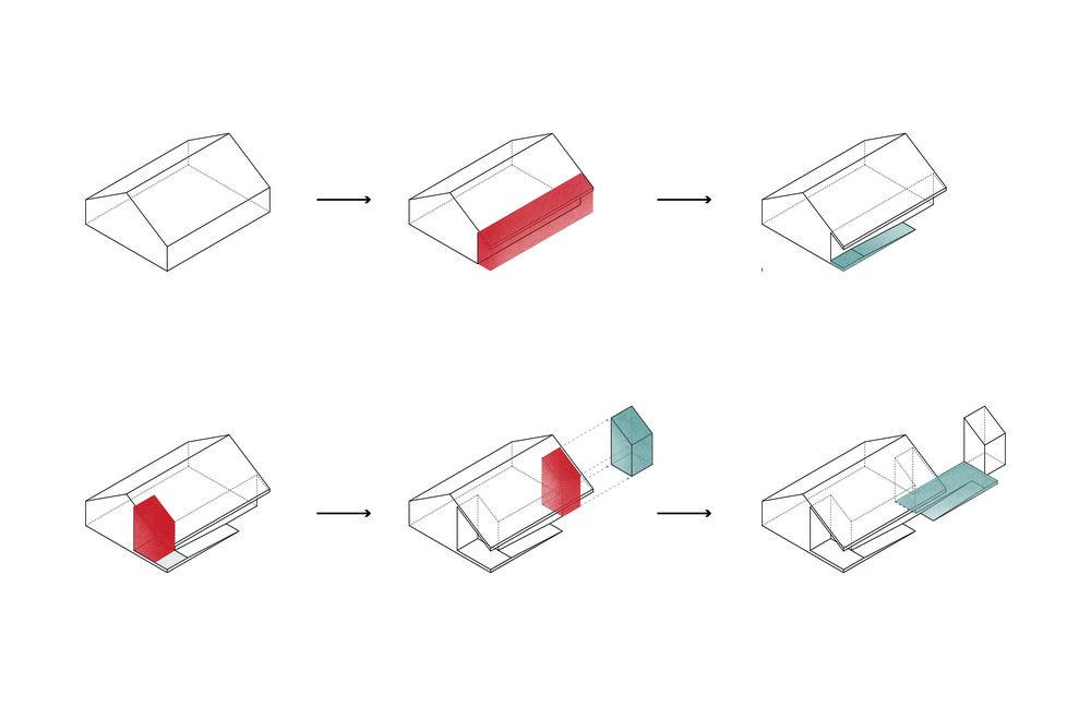 Diagram-01 Colour.jpg