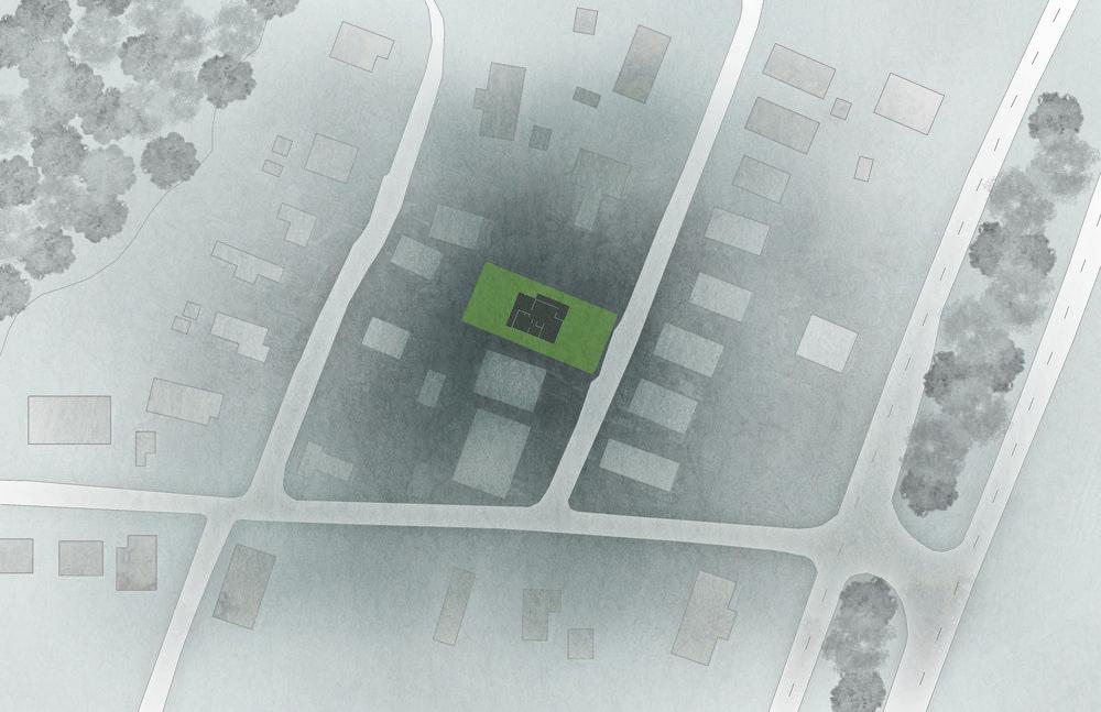 site plan 1-64-01 green.jpg